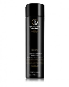 Paul Mitchell Awapuhi Wild Ginger Mirrorsmooth Shampoo 250 ml-20