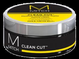 Paul Mitchell Clean Cut 85 g-20