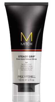 Paul Mitchell Steady Grip 150 ml-20
