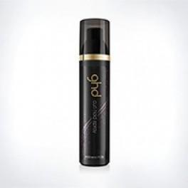 GHD Curl Hold Spray 120 ml-20