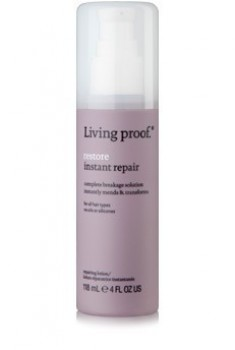 LivingProofRestoreInstantRepair118ml-20