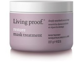 Living Proof Restore Mask Treatment 227 ml-20