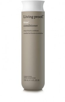 Living Proof No Frizz Conditioner 236 ml-20