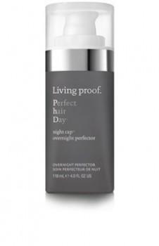 LivingProofPerfectHairDayNightCap118ml-20