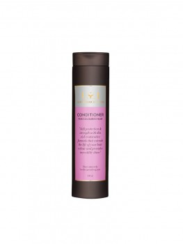 Lernberger Stafsing Conditioner for Coloured Hair-20