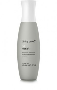 Living Proof Full Root Lift 163 ml-20