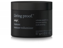 Living Proof Style Lab Amp Instant Texture Volumizer 57 g-20