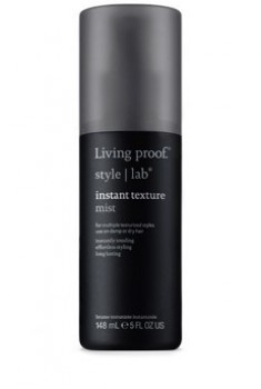 Living Proof Style Lab Instant Texture Mist 148 ml-20