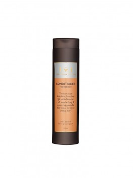 Lernberger Stafsing Conditioner for Dry Hair-20