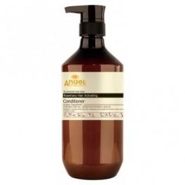Angel Rose Elastic Curl Shampoo 800 ml-20