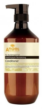 Angel Helichrysum Revitalizing Conditioner 800 ml-20
