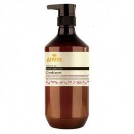 Angel Rose Elastic Curl Conditioner 800 ml-20