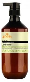 Angel Verbena Oil Control Conditioner 800 ml-20