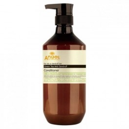 AngelenprovenceGreenTeaAntiDandruffConditioner800ml-20