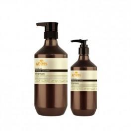 Angel Vebena Oil Control Shampoo 800 m-20
