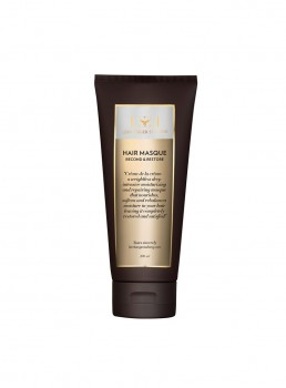 Lernberger Stafsing Hair Masque Recond and Restore-20
