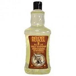 Reuzel Daily Shampoo 350 ml-20