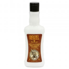 ReuzelDailyConditioner350ml-20