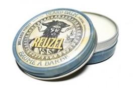 Reuzel Beard Balm 35 g-20