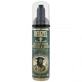 Reuzel Beard Foam 70 ml-20