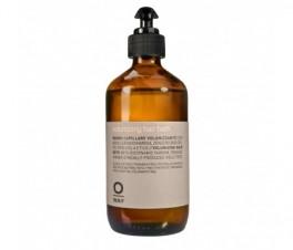 Oway Volumizing Hair Bath 240 ml-20
