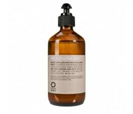 Oway Silkn Glow Hair Bath 240 ml-20