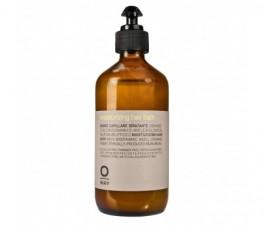 Oway Moisturizing Hair Bath 240 ml-20
