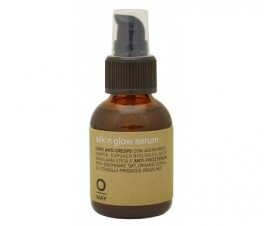 Oway Silkn Glow Serum 50 ml-20