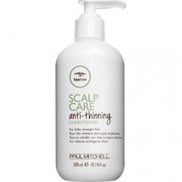 Paul Mitchell Scalp Care Anti-thinning Conditioner 300 ml-20