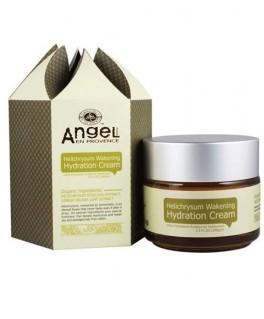 Angel Helichrysum Wakening Hydration Cream 100 g-20