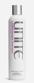 Unite Lazer Straight Shampoo 300 ml-20