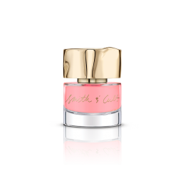 Smith and Cult Mail Order Bride Neglelak 14 ml-20