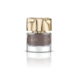 Smith and Cult Stockholm Syndrome Neglelak 14 ml-20
