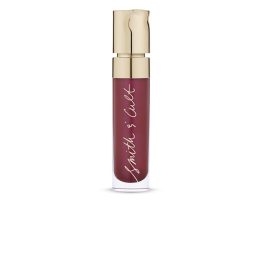 Smith and Cult Lipgloss The Queen Is Dead 5 ml-20