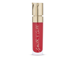 Smith and Cult Lipgloss The Warning 5 ml-20