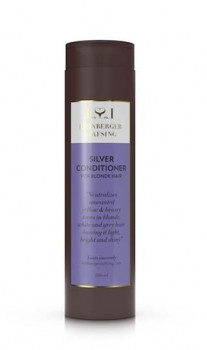 Lernberger Stafsing Silver Conditioner 200 ml-20