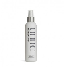 Unite Boosta Volumizing Spray 236 ml-20