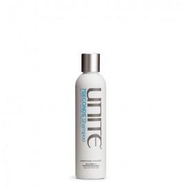 Unite 7 Seconds Shampoo 300 ml-20