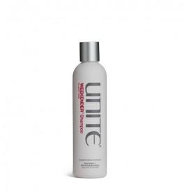 Unite Weekender Shampoo-20