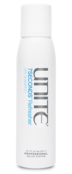 Unite 7 Seconds Refresher 89 ml-20