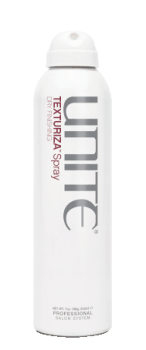 Unite Texturiza Spray 241 ml-20