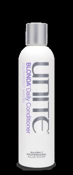UniteBlondaDailyConditioner136ml-20