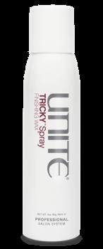 Unite Tricky Spray 110 ml-20