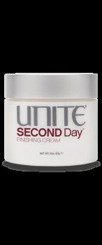 Unite Second Day Finishing Cream 57 g-20
