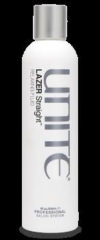 Unite Lazer Straight Relaxing Fluid 236 ml-20
