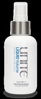 Unite Liquid Volume-20