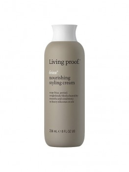 LivingProofNoFrizzNourishingStylingCream236ml-20
