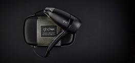 Ghd Flight Travel Hairdryer-20