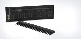 Ghd Detangling Comb-20