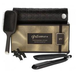 Ghd Platinium+ Styler Gift Set-20